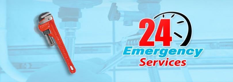 Emergency plumbers Randburg